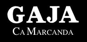 Angelo Gaja - Ca Marcanda