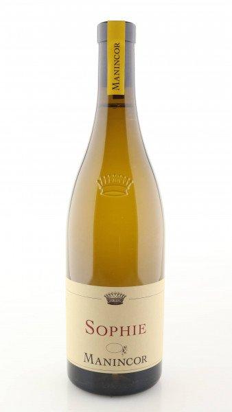 "Manincor ""Sophie"" Chardonnay - BIO"