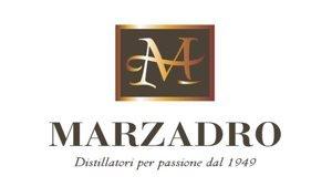 Distilleria Marzadro (Trentino)