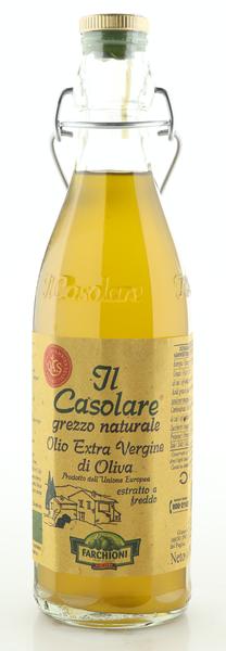 Farchioni Il Casolare Olivenöl extra vergine 0,5L