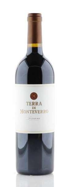 Monteverro Terra di Monteverro Toscana