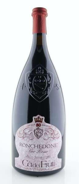 Cà dei Frati - Ronchedone Vino Rosso - Magnum