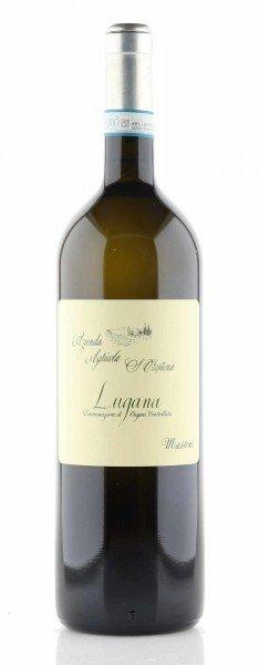 Zenato Lugana Santa Cristina Magnum 1,5L