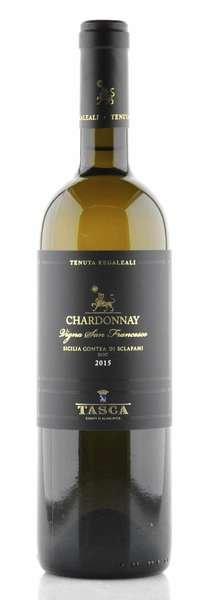 Tasca d'Almerita Regaleali Chardonnay
