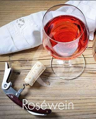 Roséwein auf 6bottles.de versandkostenfrei kaufen!