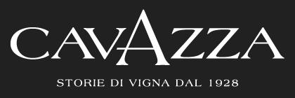 Cavazza Wein