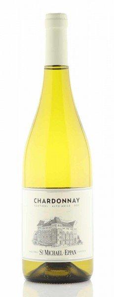 St. Michael Eppan Chardonnay klassische Linie