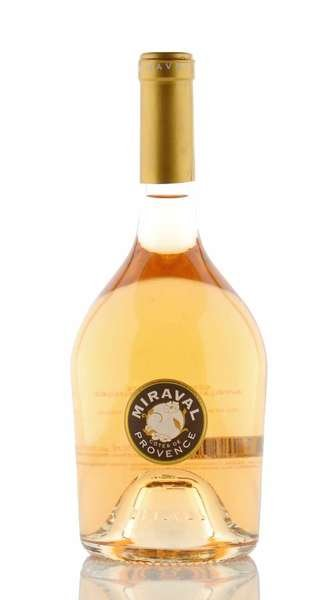 Miraval Provence Rosé