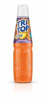 TRi TOP Sirup Tropical 0,6L