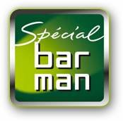 Teisseire Spécial Barman