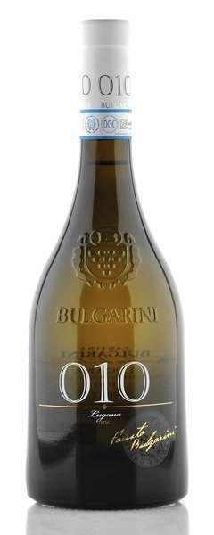 Bulgarini 010 Lugana