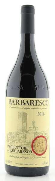 "Produttori del Barbaresco ""Barbaresco"" Magnum"