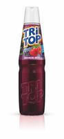TRi TOP Sirup Beeren-Mix 0,6L