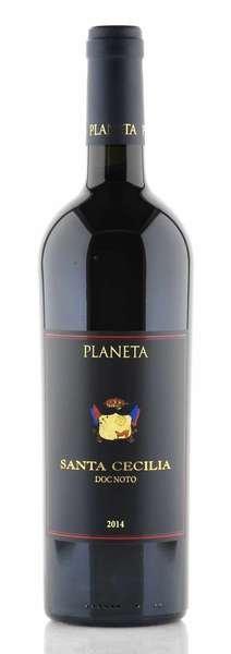 Planeta Santa Cecilia Nero d´Avola