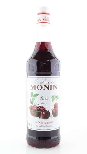 Monin Sirup Kirsche