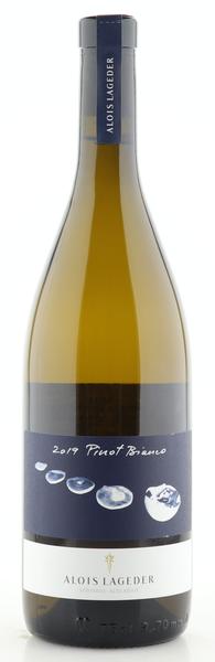Alois Lageder Pinot Bianco / Weißburgunder