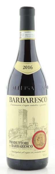 """Produttori del Barbaresco """"Barbaresco"""""""