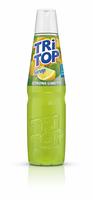 TRi TOP Sirup Zitrone-Limette 0,6L