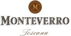 Monteverro Toscana