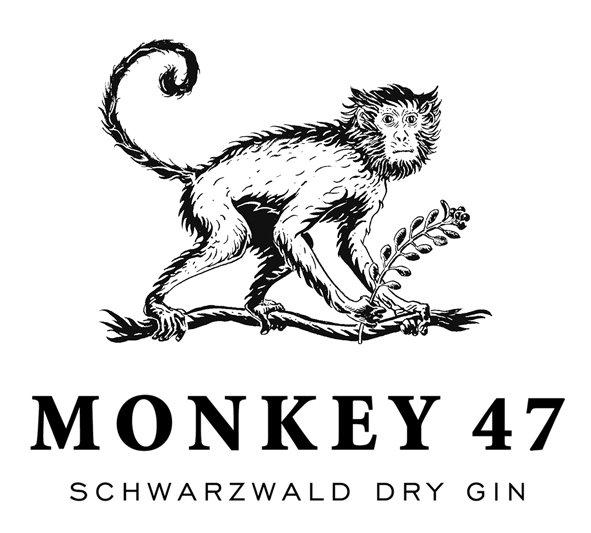 Black Forest Distillers