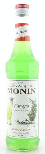 Monin Sirup Estragon