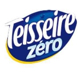 Teisseire-Zero-Logo-News
