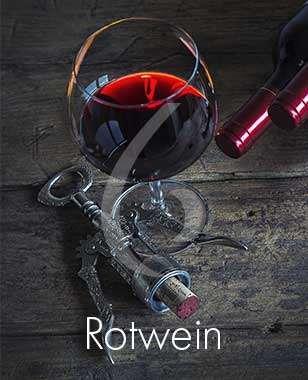 Rotwein auf 6bottles.de versandkostenfrei kaufen!