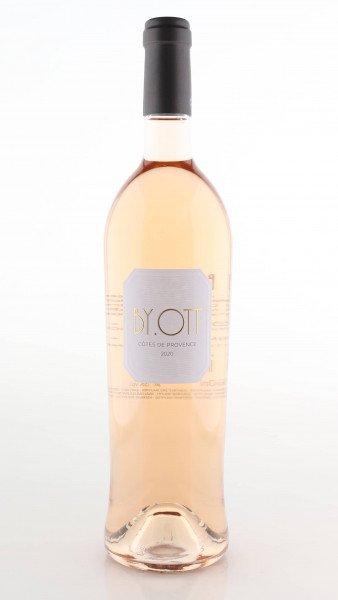 Domaines Ott By Ott Côtes de Provence Rosé