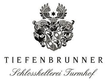 Tiefenbrunner Schlosskellerei Turmhof