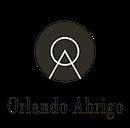 Orlando Abrigo