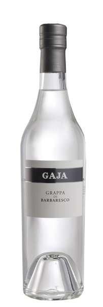 Angelo Gaja Grappa Barbaresco 0,5L