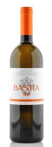 Conterno Fantino Bastia Langhe Chardonnay