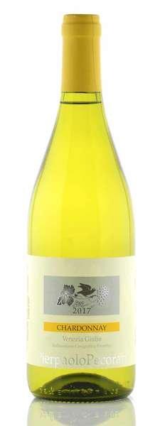 Pierpaolo Pecorari Chardonnay