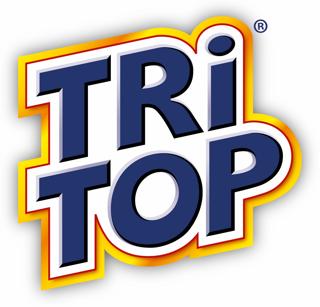 TRi TOP®