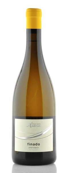"Kellerei Andrian ""finado"" Pinot Bianco"
