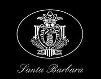 Santa Barbara by Stefano Antonucci