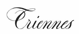 Domaine de Triennes
