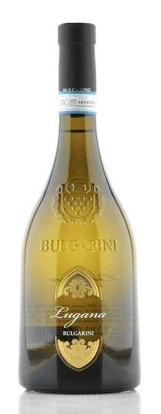 Bulgarini Lugana