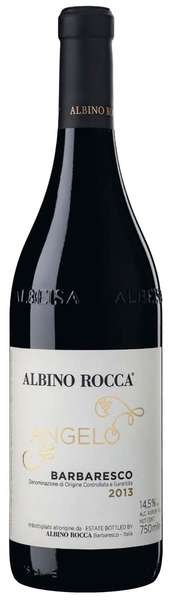 Albino Rocca Barbaresco Angelo