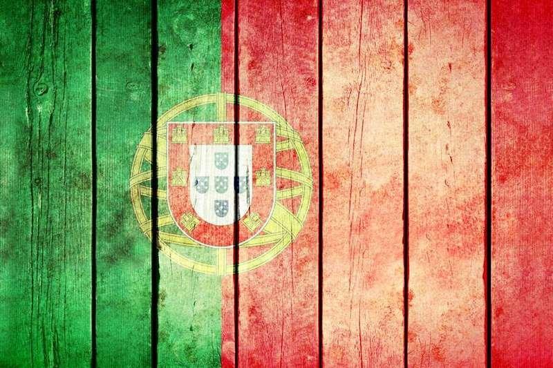 Portugisische Weine auf Le Gourmet24 kaufen