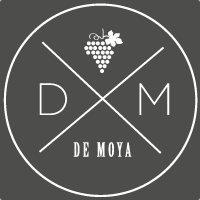 Bodega De Moya