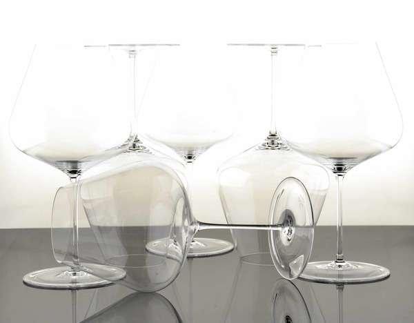 Zalto Denk`Art Burgunder Glas 6.er Karton