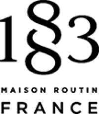 1883 Maison Routin