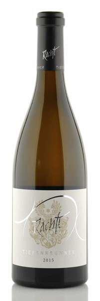 Tiefenbrunner Rachtl Sauvignon Blanc 2015 DOC 0,75L