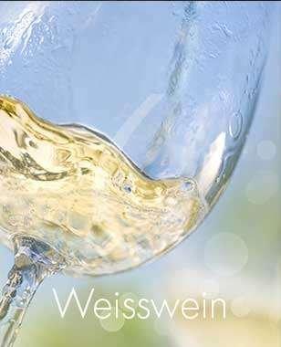 Weisswein auf 6bottles.de versandkostenfrei kaufen!