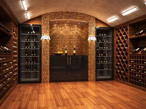 Weinlagerung-besser-liegend-Vorschau