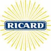 RICARD France