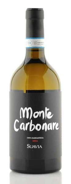 """Suavia """"Monte Carbonare"""" Soave Classico"""