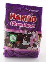 Haribo Chamallows Choco 160g