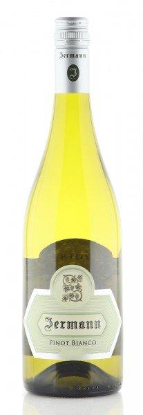 Jermann Pinot Bianco Weissburgunder